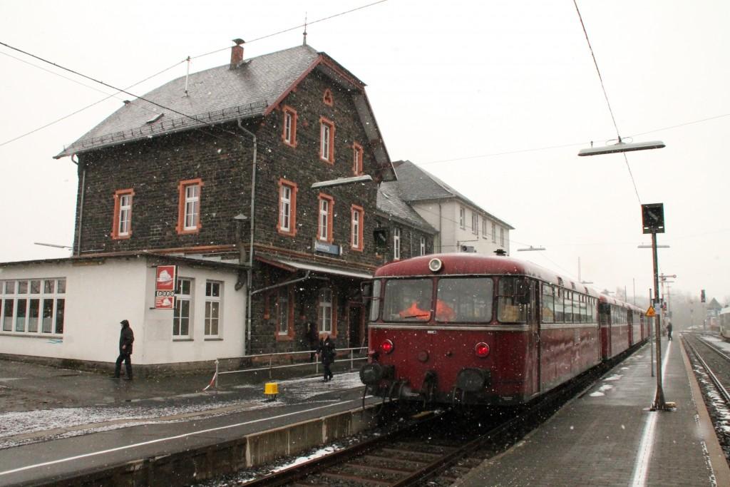 oberwesterwaldbahn_westerburg-ns_998_880_998-250_798-818_798-622_796-724_2015-03-06